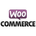 WooCommerce Acumatica Connection