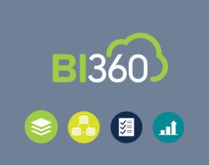 Solver BI 360 Webinar