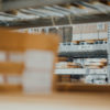 Solve the Puzzle of Acumatica Inventory Optimization