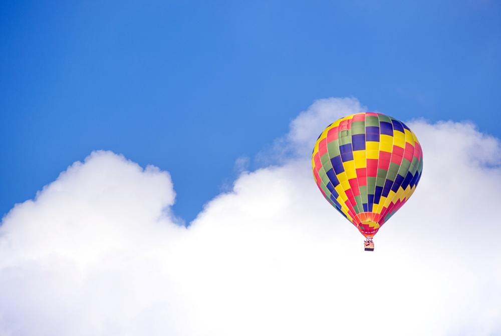 True Cloud ERP
