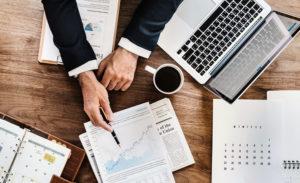 Acumatica Business Intelligence