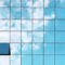 Cloud Accounting Solution - Acumatica vs Intacct