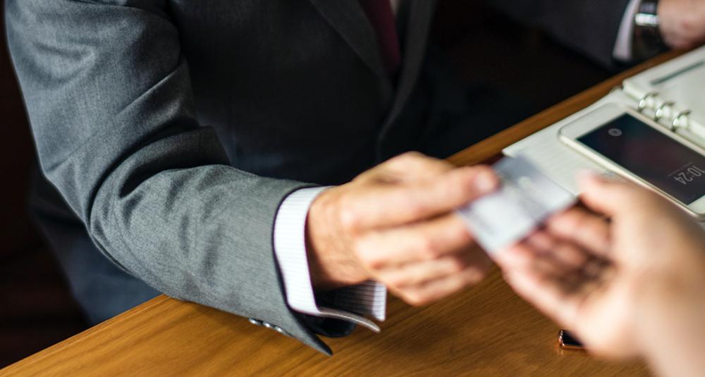 Acumatica Credit Card Processing APS