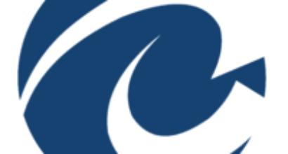 Jack Malinowski - Benchmark Technology Group