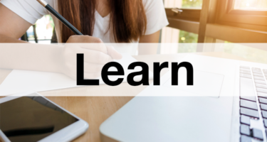 Learn Cloud ERP