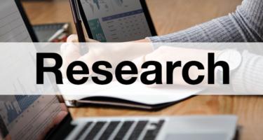 Research Cloud ERP