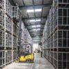 How to Manage Your Growing Business with Inventory Control