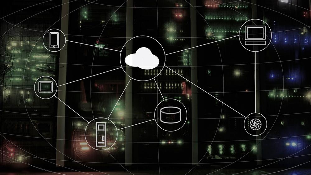 Cloud ERP Computing FAQ