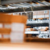 3 Top Mistakes Growing Wholesale Distributors Make… and How Acumatica WMS Can Help