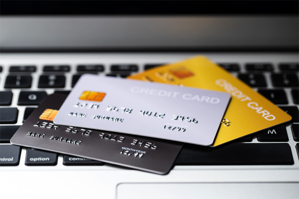 Credit Card Processing Acumatica Webinar