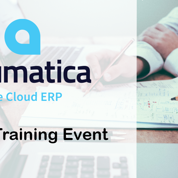 Acumatica Online Training: Commerce Edition - Shopify Connector (V210)