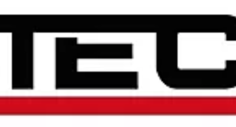 Brian Stevens – SETECH Supply Chain Solutions, LLC