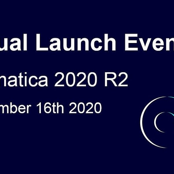 Acumatica 2020 R2 Virtual Launch Event