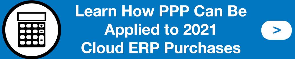 PPP 2021 Cloud ERP