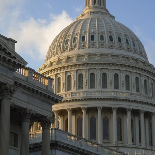 Breaking News! Congress Allows Acumatica as Forgivable Expense for the 2021 Updated Paycheck Protection Program