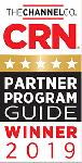 CRN Partner Program Guide 2019