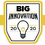Big Innovation Award 2020