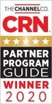 2020 CRN Partner Program Guide