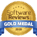 Data Quadrant Awards 2020