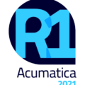 Acumatica 2021 R1 System Requirements
