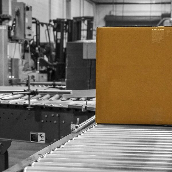 Simple Strategies for Reducing Inventory Costs • On-Demand Webinar