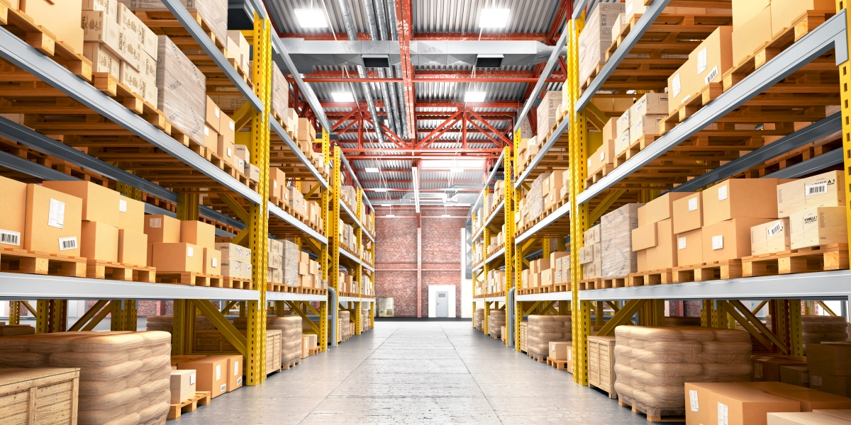 Optimize Inventory and Your Business with Acumatica Cloud ERP Live Webinar