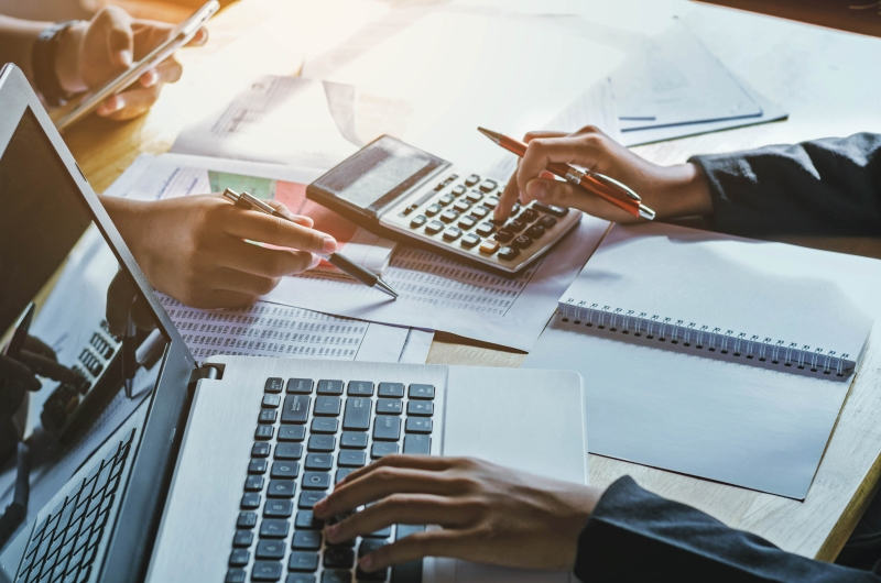 Accounting for Leases Live Webinar