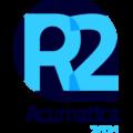 Acumatica Cloud ERP 2021 R2